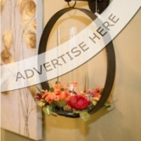 Advertise Here Ad